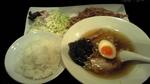 resshijunmei2.jpg