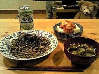 090803_噛む夕飯.JPG